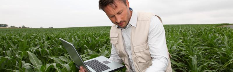Профессия агроинженер: обязанности, важные качества, где учиться – «Моё призвание»