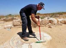 Профессия археолог: обязанности, важные качества, где учиться – «Моё призвание»