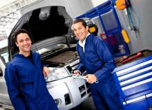 Профессия автомеханик: где учиться, обязанности, важные качества – «Моё призвание»