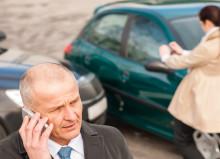 Профессия аварийный комиссар: где учиться, обязанности, важные качества – Описания Профессий