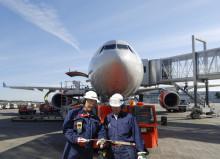 Профессия авиационный механик: обязанности, важные качества, где учиться – «Моё призвание»