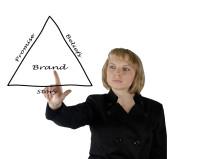 Профессия бренд-менеджер