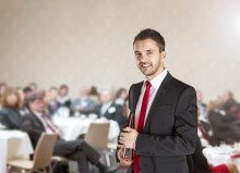 Профессия event-менеджер: обязанности, важные качества, где учиться – Описания Профессий