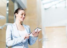 Профессия PR-менеджер: обязанности, важные качества, где учиться – Описания Профессий