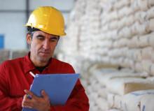 Профессия инженер по качеству: обязанности, важные качества, где учиться – «Моё призвание»
