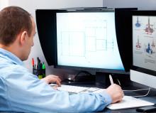 Профессия 3D-аниматор: обязанности, важные качества, где учиться – Описания Профессий
