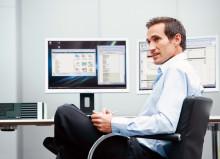 Профессия администратор сайта: обязанности, важные качества, где учиться – «Моё призвание»