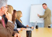 Профессия антикризисный управляющий: обязанности, важные качества, где учиться – «Моё призвание»