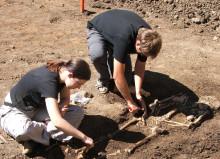 Профессия антрополог: обязанности, важные качества, где учиться – «Моё призвание»
