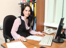 Профессия арбитражный управляющий: обязанности, важные качества, где учиться – «Моё призвание»