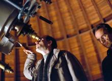 Профессия астроном: обязанности, важные качества, где учиться – «Моё призвание»