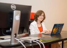 Профессия контент-менеджер: обязанности, важные качества, где учиться – «Моё призвание»