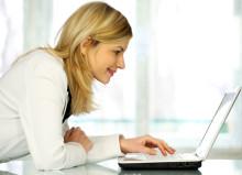 Профессия копирайтер: обязанности, важные качества, где учиться – «Моё призвание»