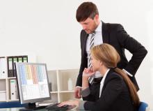 Профессия экономист: обязанности, важные качества, где учиться – «Моё призвание»