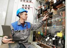 Профессия электрик: обязанности, важные качества, где учиться – «Моё призвание»