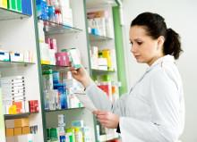 Профессия фармацевт-провизор: обязанности, важные качества, где учиться – «Моё призвание»