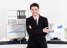 Профессия финансовый аналитик: обязанности, важные качества, где учиться – «Моё призвание»