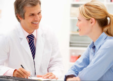 Профессия врач-гастроэнтеролог: обязанности, важные качества, где учиться – «Моё призвание»