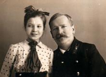 Профессия военный генеалог: обязанности, важные качества, где учиться – «Моё призвание»