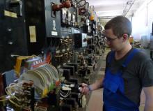 Профессия инженер-гидротехник: обязанности, важные качества, где учиться – «Моё призвание»