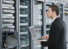 Специалист по информационной безопасности: обязанности, важные качества, где учиться – «Моё призвание»