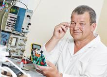 Профессия инженер-электроник: обязанности, важные качества, где учиться – «Моё призвание»
