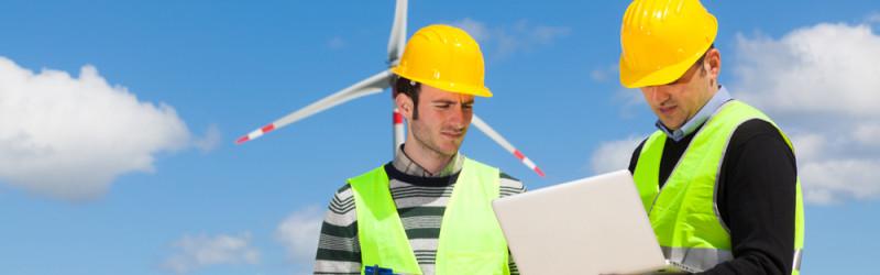 Профессия инженер-энергетик: обязанности, важные качества, где учиться – «Моё призвание»