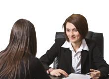 Профессия интерим-менеджер: обязанности, важные качества, где учиться – «Моё призвание»