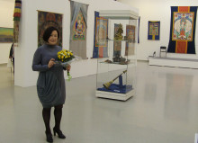 Профессия искусствовед: обязанности, важные качества, где учиться – «Моё призвание»