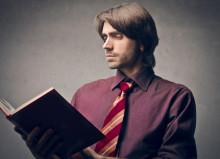 историк: обязанности, важные качества, где учиться – «Моё призвание»