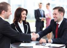 Профессия юрист: обязанности, важные качества, где учиться – «Моё призвание»