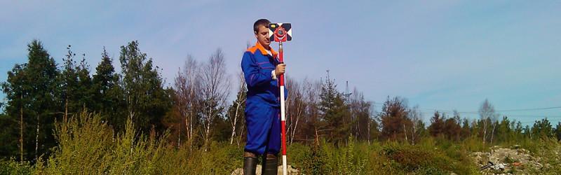 Профессия кадастровый инженер: обязанности, важные качества, где учиться – «Моё призвание»