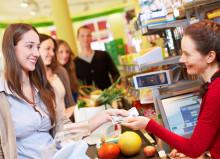 Профессия продавец-кассир: обязанности, важные качества, где учиться – «Моё призвание»