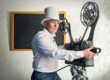 Профессия киномеханик: обязанности, важные качества, где учиться – «Моё призвание»