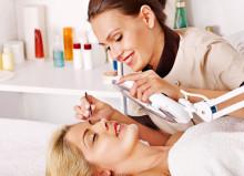 Профессия косметолог: обязанности, важные качества, где учиться – «Моё призвание»