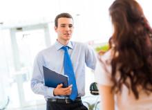 Профессия менеджер интернет-проекта: обязанности, важные качества, где учиться – «Моё призвание»