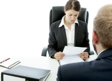Профессия менеджер по персоналу: обязанности, важные качества, где учиться – «Моё призвание»