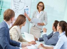 Профессия менеджер по продажам: обязанности, важные качества, где учиться – «Моё призвание»