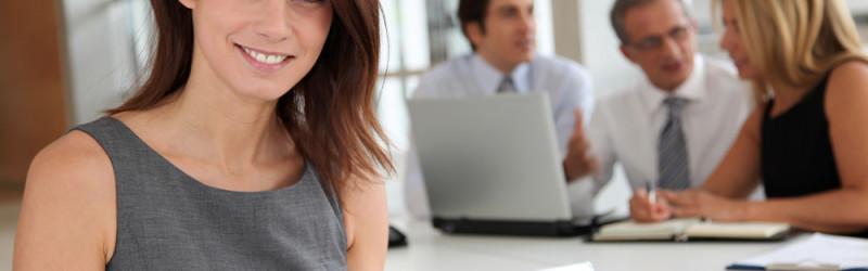 Профессия менеджер по рекламе: обязанности, важные качества, где учиться – «Моё призвание»