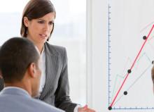 Профессия менеджер проекта: обязанности, важные качества, где учиться – «Моё призвание»