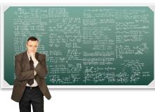 Профессия математик: обязанности, важные качества, где учиться – «Моё призвание»