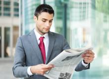 Профессия медиабайер: обязанности, важные качества, где учиться – «Моё призвание»