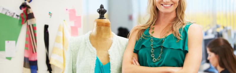Профессия модельер-конструктор: обязанности, важные качества, где учиться – «Моё призвание»