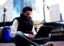 Профессия модератор форума: обязанности, важные качества, где учиться – «Моё призвание»