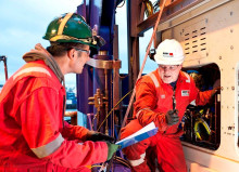 Профессия морской инженер: обязанности, важные качества, где учиться – «Моё призвание»