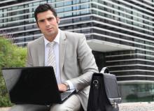 Профессия налоговый инспектор: обязанности, важные качества, где учиться – «Моё призвание»