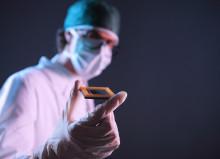 Профессия нанотехнолог: обязанности, важные качества, где учиться – «Моё призвание»