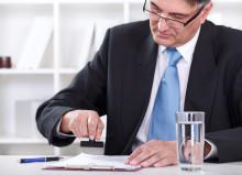 Профессия нотариус: обязанности, важные качества, где учиться – «Моё призвание»