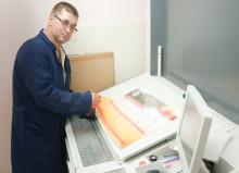 Профессия печатник: обязанности, важные качества, где учиться – «Моё призвание»