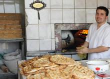 Профессия пекарь: обязанности, важные качества, где учиться – «Моё призвание»